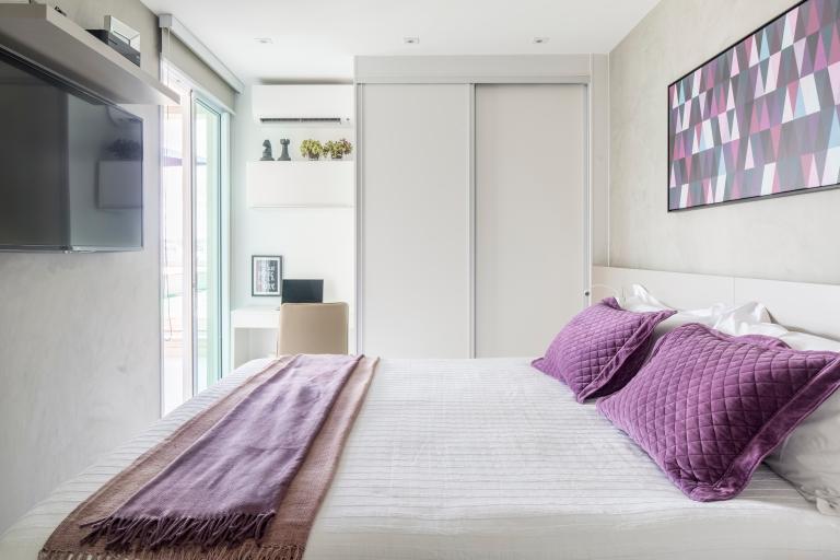 Apartamento FM_002
