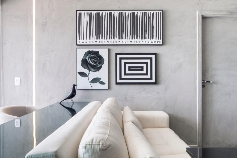 Apartamento FM_007