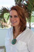Viviane de Pinho - FOTO