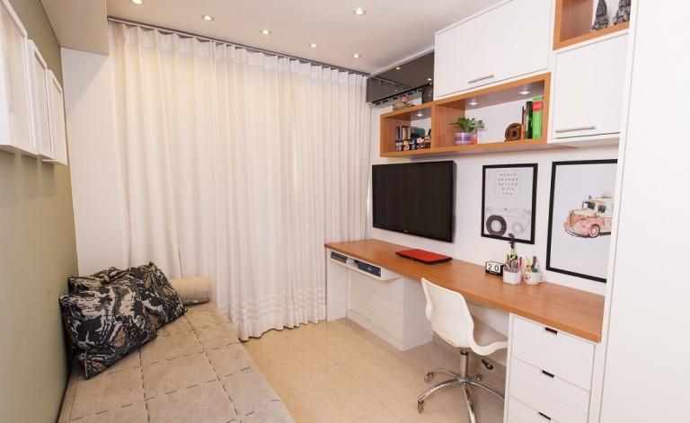 Adoro-Arquitetura_Lulu-Andrade_Res-Freguesia_Home-Office-1100x675
