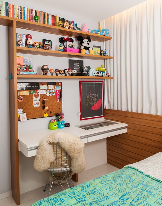 Adoro-Arquitetura_Lulu-Andrade_Res-Freguesia_Quarto-Filha-531x675