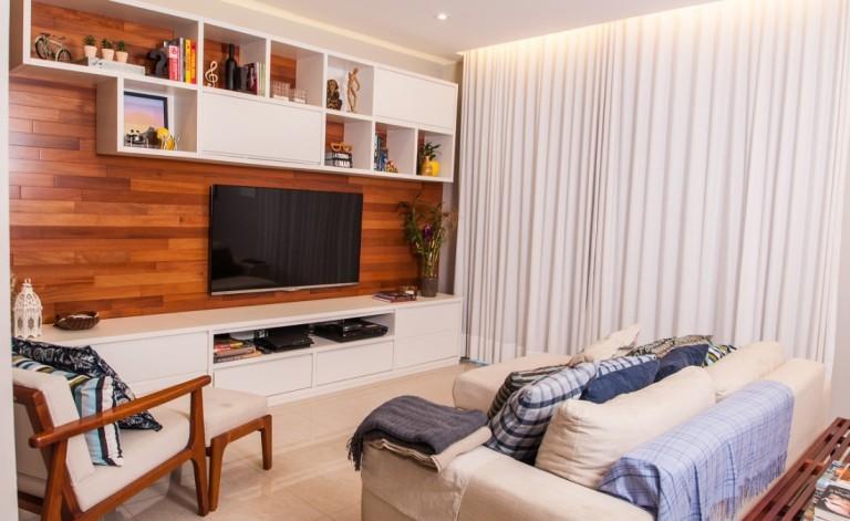 Adoro-Arquitetura_Lulu-Andrade_Res-Freguesia_Salas1-1100x675