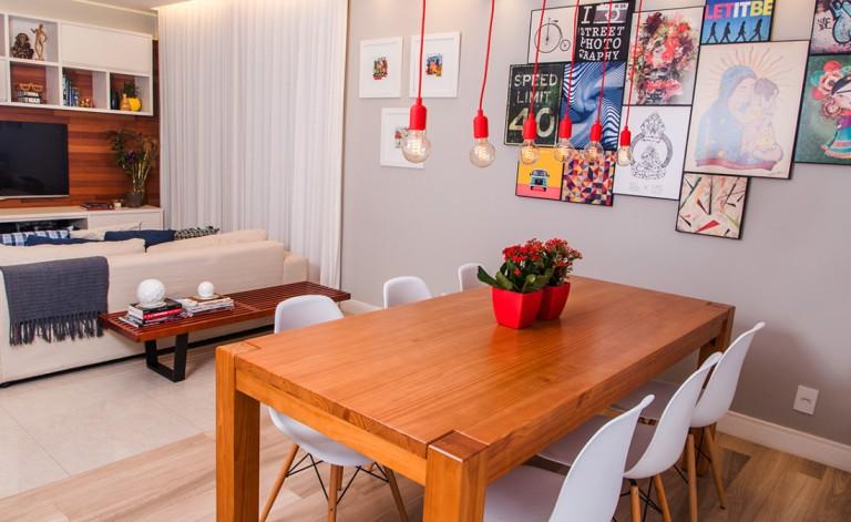 Adoro-Arquitetura_Lulu-Andrade_Res-Freguesia_Salas_10-1100x675