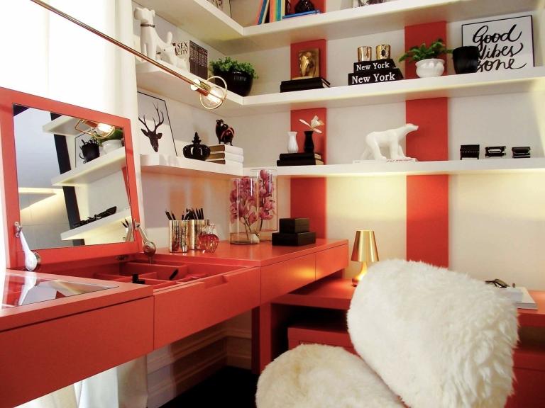 Boutique Arquitetura - Madeira Bonita (12)