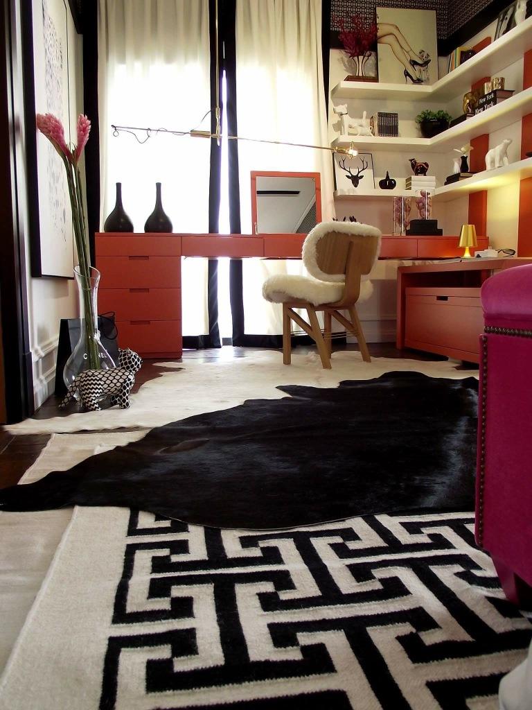 Boutique Arquitetura - Madeira Bonita (19)
