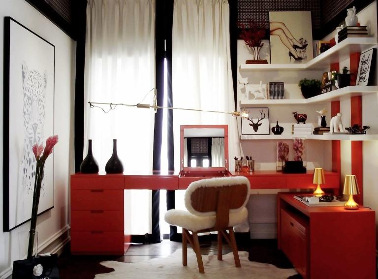 Boutique Arquitetura - Madeira Bonita (3)